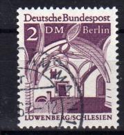 Berlin 284 O - [5] Berlin