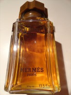 RARE:  EAU DE TOILETTE EQUIPAGE  HERMES  PARIS 400ML 90% VOL 13.5FL.OZ - Fragrances