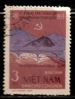 VIET NAM OBLTIERE - Viêt-Nam
