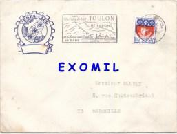 Vespa   Enveloppe 1967 - Collezioni