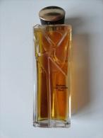 VINTAGE : GUY LAROCHE: CLANDESTINE EAU DE TOILETTE  VAPORISATEUR 100ML  34FL.OZ - Fragrances (new And Unused)