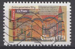 FRANCE Mi.nr: 4936  Oblitéré-Used-Gestempeld 2010 - France