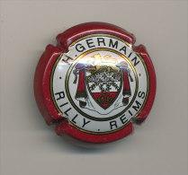 GERMAIN - Germain