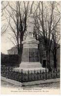 Rimogne, Monument De La Grande Guerre ... - France