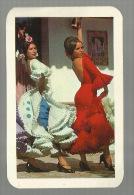 - CALENDARIO  --CAFE  BAR TERRAZA  -- SAN  ANTON-CARTAGENA-1970 - Petit Format : 1961-70