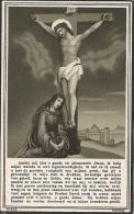 DP. JEAN DELEFORTRIE - MEENEN 1861-1912 - Religion & Esotérisme
