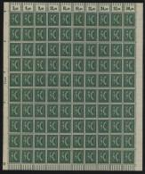 D.R.Bogen,Nr.162,I Feld 15,xx (M2) - Deutschland