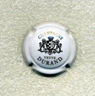 CAPSULE   DURAND   Veuve     Ref 4 !!! - Durand (Veuve)