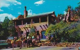 Colorado Lakewood Hidden Inn Garden Of The Gods - Lakewood