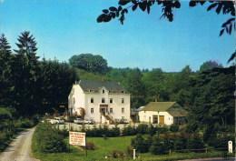 GRUPONT  Hostellerie  RY De Belle Rose - Tellin