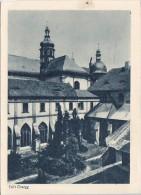 Stift Ossegg - Böhmen Und Mähren