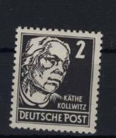 DDR Michel No. 327 v c ** postfrisch / gepr�ft Mayer BPP