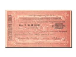 [#80487] Arménie, 1000 Roubles Type 1920 - Arménie