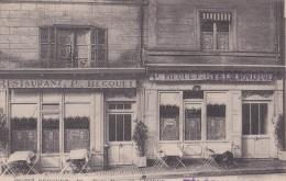 LISIEUX/14/Hôtel Becquet.../ Réf:C1613 - Lisieux