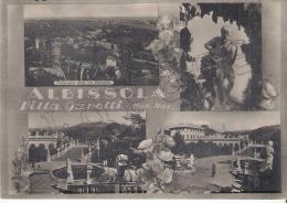 Savona - Albissola - Villa Gavotti - Savona