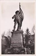 Austria Andreas Hofer Denkmal am Berg Isel Real Photo