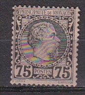 PGL AQ008 - MONACO N°8 * - Monaco