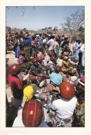 Camerun--Marche De Tourou--a, Francia - Camerún