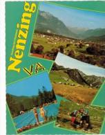Autriche - Nenzing - Nenzing