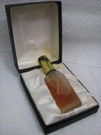 VINTAGE JONQUILLE Eau De Parfum Spray 25ml FAME PERFUME - Fragrances