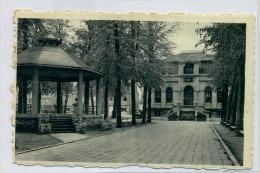 (J314) - Lommel - Gemeentehuis - Lommel