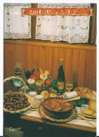 CPSM Les Chipirons Basquais - Recipes (cooking)