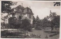 Lintfort - Deutschland