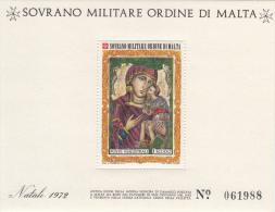 Orden De Malta Hb - Malta (la Orden De)