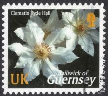 Guernsey, UK, 2004, Sc # 826, Mi # 999, Used - Guernsey
