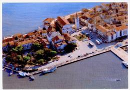 Postcard Umag-Istra, Adriatic Sea, Unused - Croatia