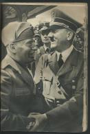 LIVRE.Bilddokumente Des Feldzugs Im Westen. Documents Campagne à L´Ouest. Guerre 1939/45.Côte Belge, Malmedy... 11 Scans - 5. Guerres Mondiales