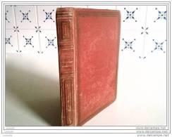 Livres Antiques - 1929 - La Confession D´une Femme Du Monde - Par  G. LECHARTIER - Librairie PLON - - Livres, BD, Revues