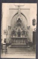 NEUVIZY . Autel De Notre - Dame De Bon - Secours . - Other Municipalities