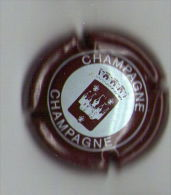 CHAMPAGNE - PANNIER N° 30 - Pannier