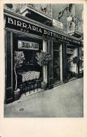 BIRRERIA / BIERHALLE / BRASSERIE / BIÈRE PILSEN : AI LEONCINI - VENEZIA - C.P. ANCIENNE / VINTAGE - YEAR 1939 (p-403) - Kosovo