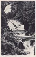 Rottacher Wasserfälle Im Teegernseegebiet - Tegernsee