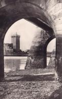 LES SABLES D'OLONNE  LA TOUR D'ARUNDEL(dil136) - Bâtiments & Architecture