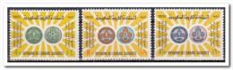 Saoedi-Arabie 1965 Postfris MNH, Jamboree, Scouting - Saoedi-Arabië
