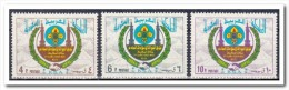 Saoedi-Arabie 1967 Postfris MNH, 6th. I. Rover Moot,  Mecca - Saoedi-Arabië