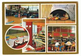Bowling   International De  Rocogne - Bowling