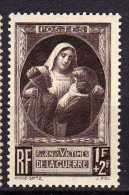 France Y&t N° 465 ** (943) - Frankrijk