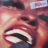* 2LP *  AN EVENING WITH DIANA ROSS (USA 1977 EX-!!!) - Soul - R&B