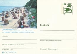 157 Bildpostkarten - 1976 , D1/1 - D11/157 - Komplette Serie 157 Karten - Bildpostkarten - Ungebraucht