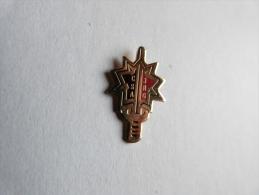 MILITAIRE .ARMEE . 3eme Régiment Du Génie. - Army