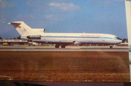 B 727  200     CP 1367 - 1946-....: Moderne