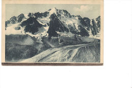 2 CPA - Dauphiné - Cartes Postales
