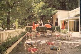 Cpm Royat,hotel Richelieu - Royat