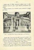 @@@ ROMA, Altare Della Patria - 1932 - Reproductions