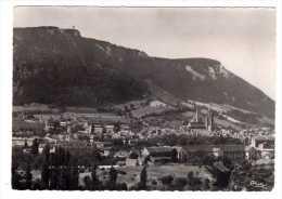 Cpsm Mende (48)  Vue Generale Le Mont Mimat Et St Privat - Cpsm48 - Mende