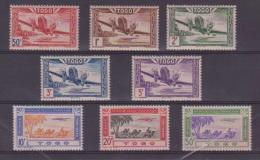 TOGO //  Lot De Timbres Neufs ** Poste Aérienne //  A VOIR // - Togo (1960-...)
